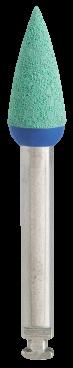 Jazz Polisher Coarse flame P3S STERILE