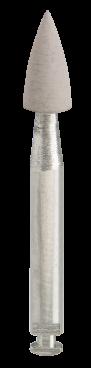 Jazz Polisher Fine Small Flame P3S