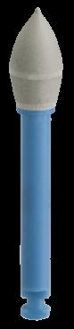 Jazz Polisher Universal Flame STERILE