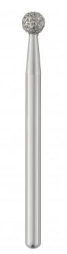 EXPRESS LINE HP DIAMOND 801-030