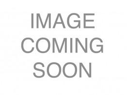 EXPRESS LINE HP DIA 854-040