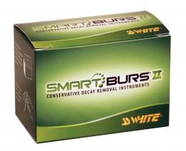 Combo Pack SmartBurs II