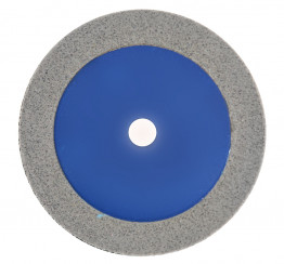 Jazz Lab Polisher ZL3S Coarse Wheel Unmounted