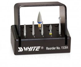 Reliant Orthodontic Finishing Kit